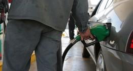 Precios de las gasolinas Magna y Premium se mantienen sin cambios en octubre: SHCP