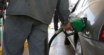 Este viernes gasolinas y diésel bajan un centavo en Colima