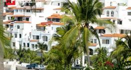 'Viajemos todos por México' y 'Mejora tu hotel', programas para impulsar turismo de mexicanos