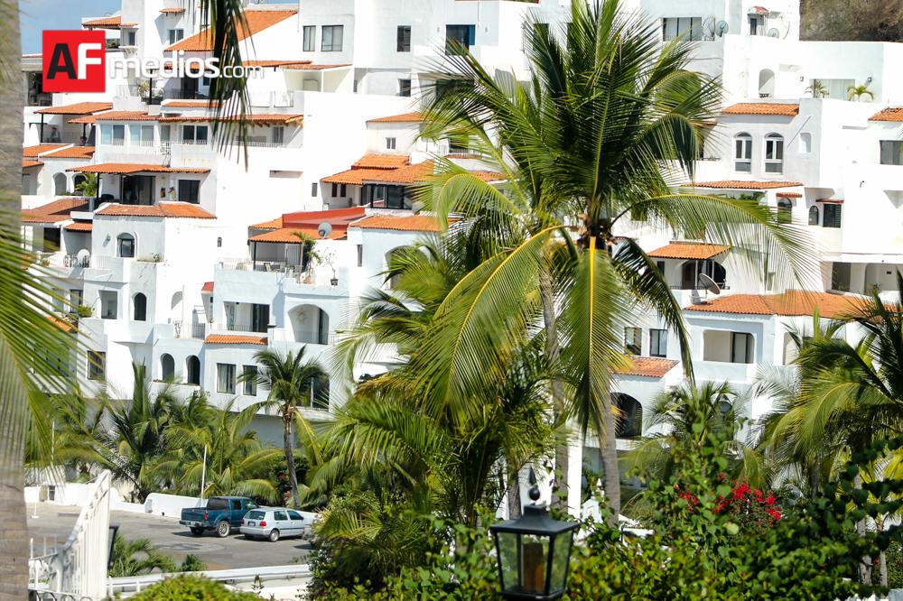 'Viajemos todos por México' y 'Mejora tu hotel', programas para impulsar turismo de mexicanos - AFmedios .- Agencia de Noticias, Colima México