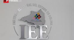 Comunicado del IEE da gane a Peralta, pero habrá conteo voto por voto