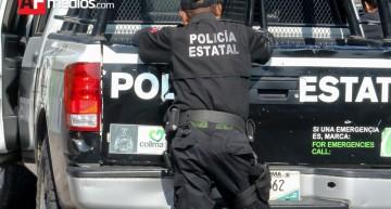 Colima tendrá un Observatorio Ciudadano de Seguridad