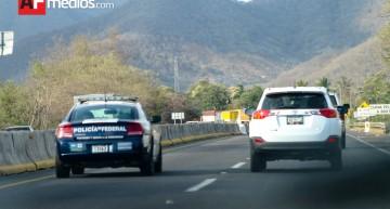 Policía Federal oferta 350 vacantes en la División de Seguridad Regional