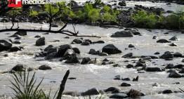 Localidades de Ixtlahuacán, Comala y Manzanillo, con problemas para abastecerse de agua: Ceac