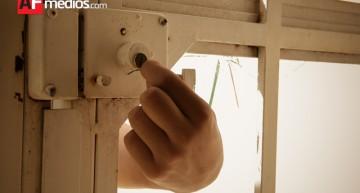 Repuntan robos en Colima: en agosto se denunciaron diez por día