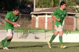 Comala regresa a liguilla en semifinales, va perdiendo 4-2 con Villa de Álvarez