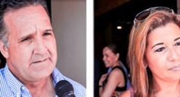 Enrique Rojas, un político confiable: Empresarios