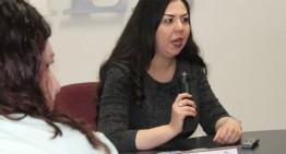 """""""Te lo dije"""", dicen diputados al IEE por fracaso en convocatoria de voto en el extranjero"""
