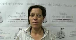 Mujer finge su secuestro para salir de deudas