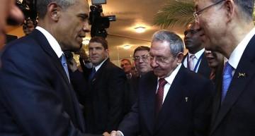 Periodista cubana ve positiva reapertura de relaciones Cuba-Estados Unidos