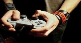 Abuso de videojuegos puede provocar afectaciones de tipo cerebral: IMSS
