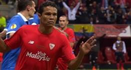 Sevilla bicampeón de la Europa League, se consagra como el mayor ganador del certamen