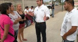 Propone Riult Rivera sancionar a políticos que no cumplan