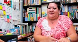 En Colima, es más adecuado hablar de culturas juveniles que de tribus urbanas: académica