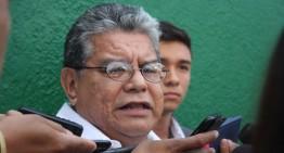 PGR recibe denuncia para que se investiguen bienes de Preciado