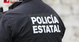 Jalisciense es detenido en Colima, tenía cuatro órdenes de aprehensión