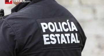 SSP captura en Manzanillo a personas con armas de fuego y presunta droga