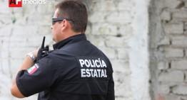 Autoridades localizan en Colima un vehículo con dos personas sin vida