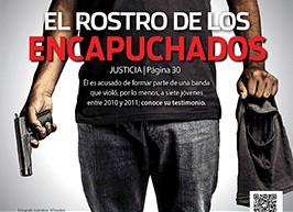 ReporteAF edición #32