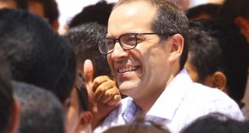 TEPJF resuelve a favor del PRI, no violó veda electoral