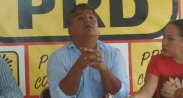 PRD, Morena, Humanista y PES pierden su registro en Colima