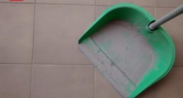 Ciapacov no ha detectado daños provocados por la ceniza en el sistema de drenajes; se mantiene alerta