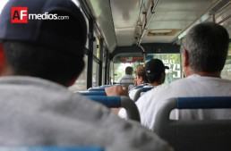 Movilidad busca mejorar frecuencia de rutas en Colima-Villa de Álvarez