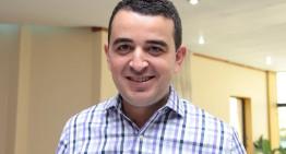 Ignacio Zambada no teme 'cacería de brujas' al cambio de administración