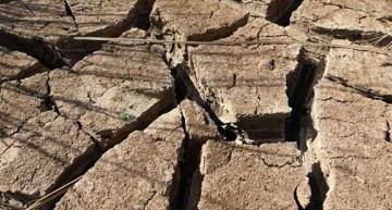 Conflictos, refugiados e incremento de temperaturas: desafíos de la ONU en 2016