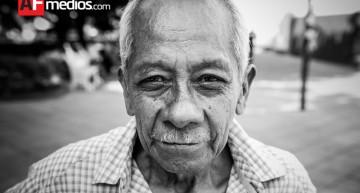 28 de agosto, Día del Abuelo
