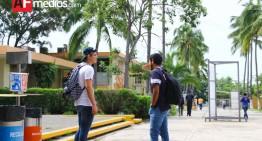 SEP lanza beca para estudiar inglés en el extranjero