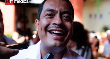 'Kike' Rojas anuncia ampliación de su oficina de atención con nuevos servicios