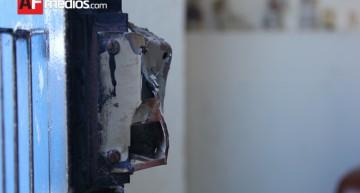 Ola de robos en colonias de Villa de Álvarez; denuncian falta de vigilancia y alumbrado