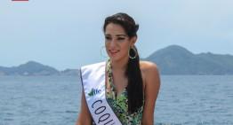 Coquimatlán invita a participar en el concurso Reina de las Fiestas Charrotaurinas