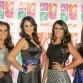 Cuatro bellas compiten por la corona de Reina de la Feria Zapotlán 2015
