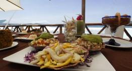 Restauranteros piden a gobernador impulsar turismo gastronómico