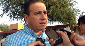 Colima tendría 7 diputados federales; al PRD y a NA les llegó de 'repechaje'