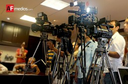 Congreso de Colima entregará Premio Estatal de Periodismo