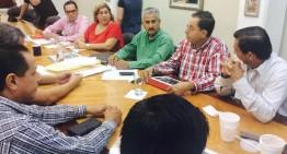 Avanza proceso para renovar presidente de la CEDH…. sin Roberto Chapula