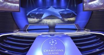 Duelos sobresalientes y entre mexicanos en Fase de Grupos de la Champions League