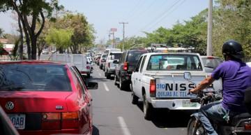 PAN presenta iniciativa para eliminar el cobro de la tenencia vehicular