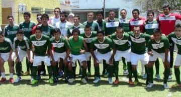 Citrojugo y Deportivo Ixtlahuacán abrirán el Torneo 2015-2016 de Primera Amateur