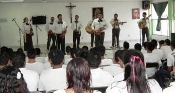 Programa de públicos específicos llevará actividades culturales a Comala, Coquimatlán, Colima y El Cóbano