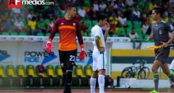 Loros no jugará Copa Mx; draft de Ascenso Mx será en junio