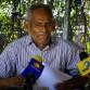 "Ejido ""Luis Echeverría"" pide a autoridades agrarias cumplir acuerdos para pago de tierras a particulares"