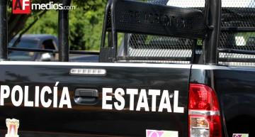 Se reportan disparos en Colima y 'La Villa'
