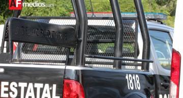 PGJ realiza cateos, decomisos y detenciones