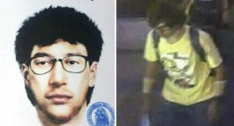 Tailandia: Detenido principal sospechoso de bomba en Bangkok