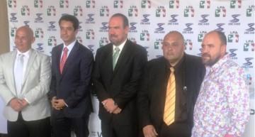 La Liga Profesional de Fútbol Americano en México iniciará en febrero de 2016