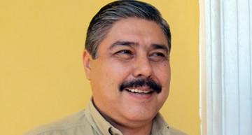 Sindicato del Ayuntamiento de Colima ofrece respaldo total a Héctor Insúa